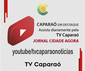 Ads TV Caparaó - Retângulo médio 1 - ao lado de